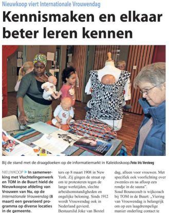 Witteweekblad
